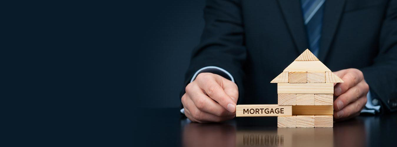 Burnaby Mortgage Broker